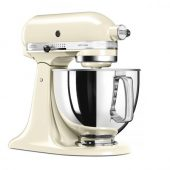 Mixer Artisan 4.8L, Model 2017 - KitchenAid